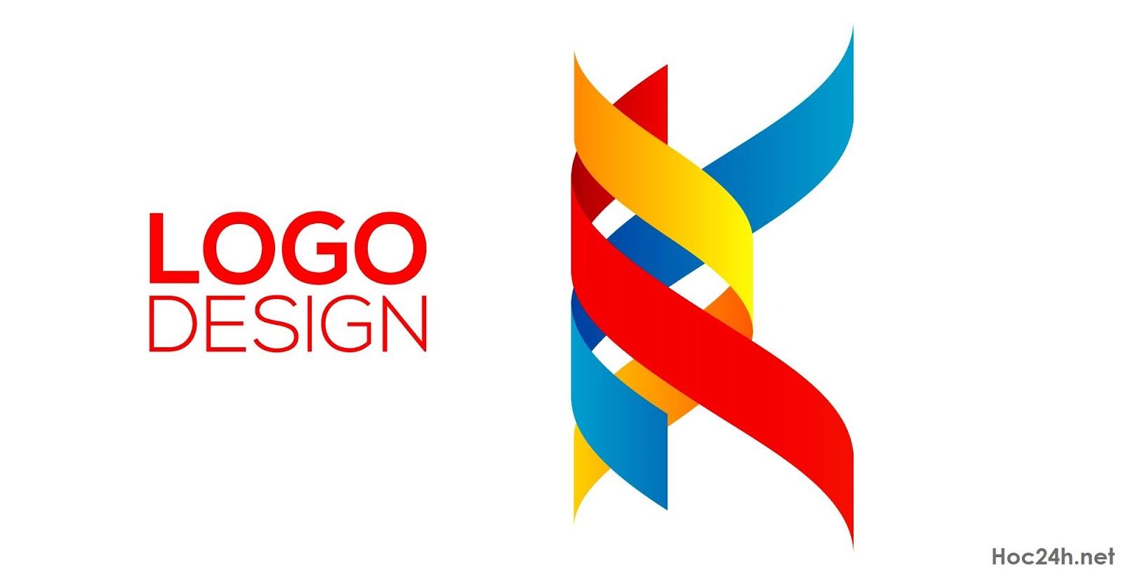 Share khóa học thiết kế LOGO - Xây dựng thương hiệu ấn tượng