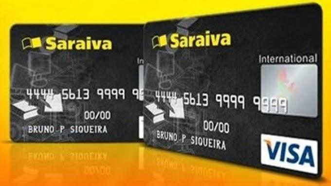 Conheça os cartões de crédito com aprovação mais rápida