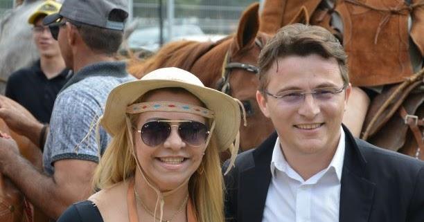 CULTURA: FESTIVAL DE ABOIO, TOADAS E VERSOS DO VALE DO SÃO ...