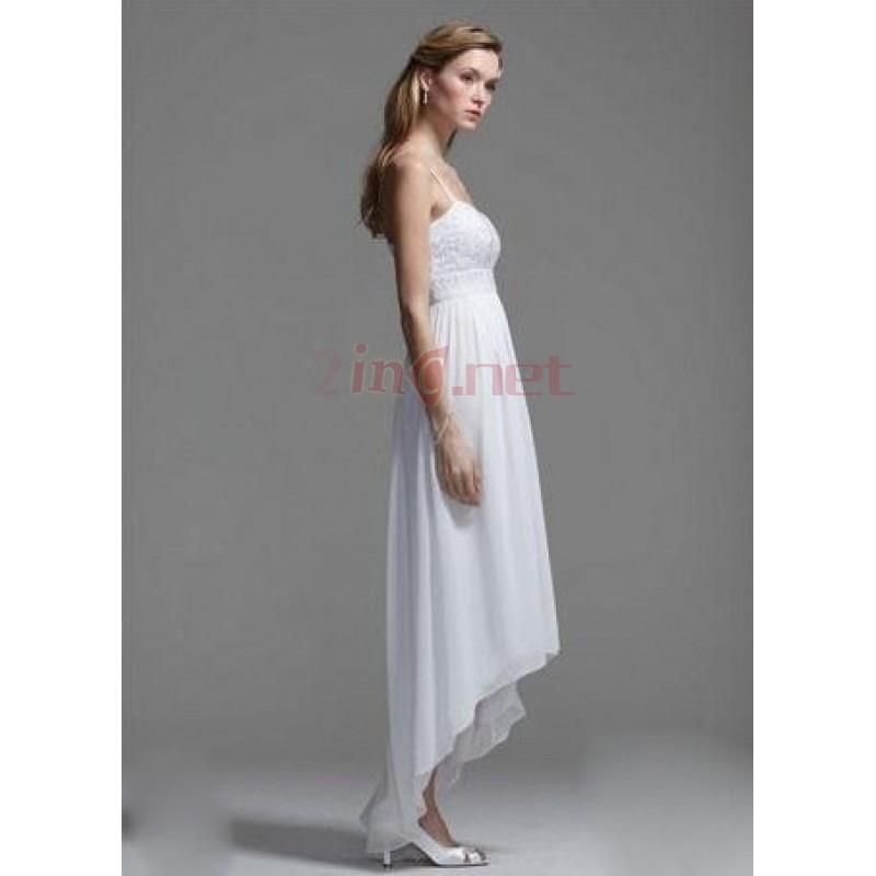 f75d497cb91 simple white sundress for wedding - Wedding Dress Wallpaper