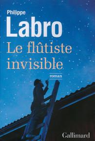 Philippe Labro's American Dream