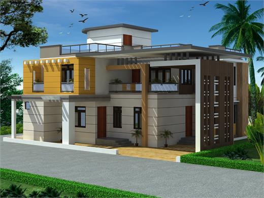 Interior Designers In Lonavala Pune
