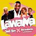 AUDIO | Sudi Boy Ft. Boondocks Gang – Lawama | MP3 DOWNLOAD