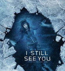 Sinopsis pamain genre Film I Still See You (2018)