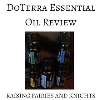 http://www.raisingfairiesandknights.com/product-review-doterra-essential-oils/