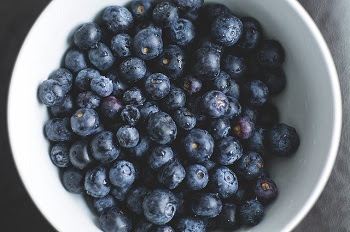 Best Foods to Eat for Healthy, Glowing Skin