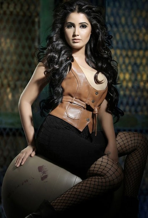 Erotica Sandra Amy  nudes (42 fotos), iCloud, braless