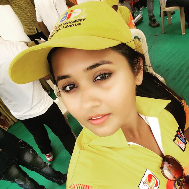 Bhojpuri Bf Sexy Picture