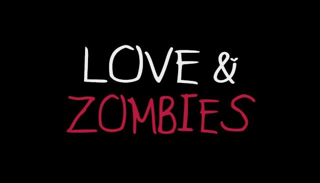 Love & Zombies