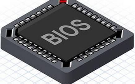Cách thay đổi cài đặt BIOS từ máy tính Local hoặc từ xa không cần khởi động vào BIOS