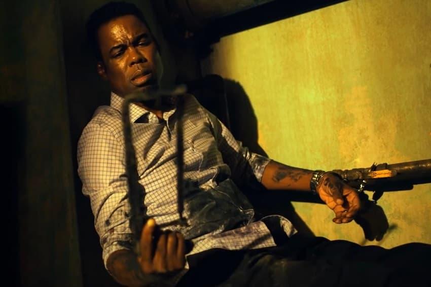 Рецензия на фильм «Пила 9: Спираль» - возвращение серии к корням