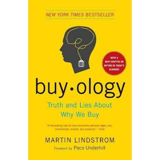 Buyology (Book)
