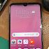 Huawei Y7 Pro DUB-AL20 Convert Global Full Language Google Apps