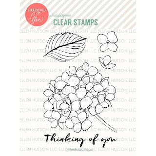 http://www.ellenhutson.com/essentials-by-ellen-clear-stamps-mondo-hydrangea-by-julie-ebersole/