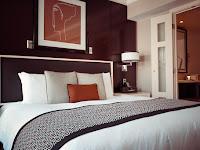 Jangan Asal Pilih, Ketahui Tips Memilih Hotel Ketika Berwisata
