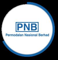 Permodalan Nasional Berhad (PNB) Anugerah Biasiswa Luar Negara 2016 (UK, Australia)