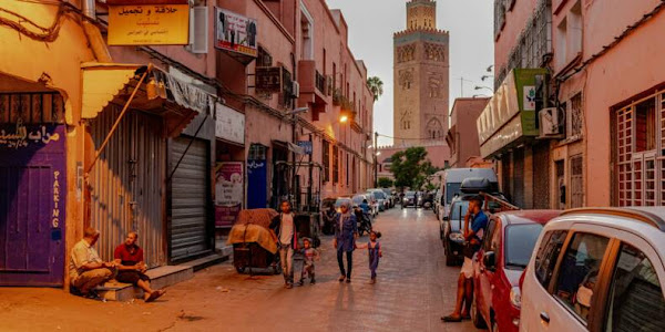 Maroc, Algérie, Tunisie... la France complique l'obtention des visas à l'égard du Maghreb