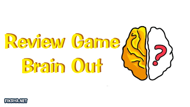 review game brain out