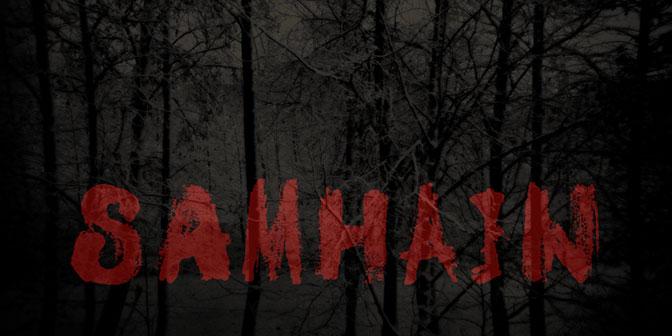 font-samhain-sam-kolder