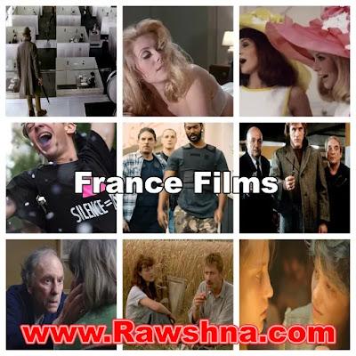 افضل 10 افلام فرنسا في كل العصور