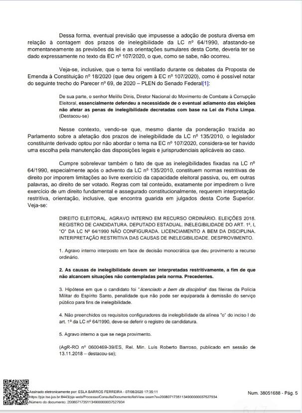 documento-6
