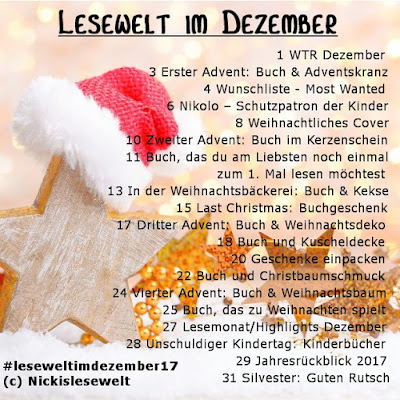 https://www.instagram.com/explore/tags/leseweltimdezember17/