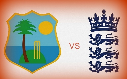 England tour of West Indies 2022 Schedule and fixtures, Squads. West Indies vs England 2022 Team Match Time Table, Captain and Players list, live score, ESPNcricinfo, Cricbuzz, Wikipedia, International Cricket Tour 2022.