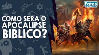 Mundo Online Banda Elshaday