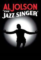 Watch The Jazz Singer Online Free in HD