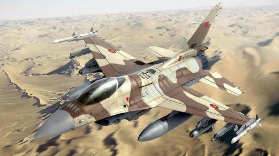 Le Maroc prêt à protéger La Mecque après l'attaque au missile depuis le Yémen.