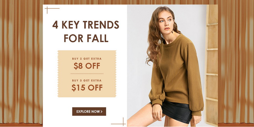 https://www.zaful.com/four-trends-for-fall.html?lkid=11592450