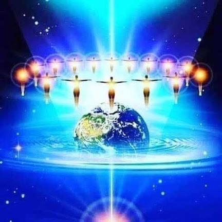 Николас Вениамин: RV, GCR и Драгоценность Короны ЗИМ, Рабов Больше Нет! 5.5+Prayers+for+Gaia