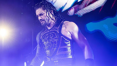 roman reigns picture download