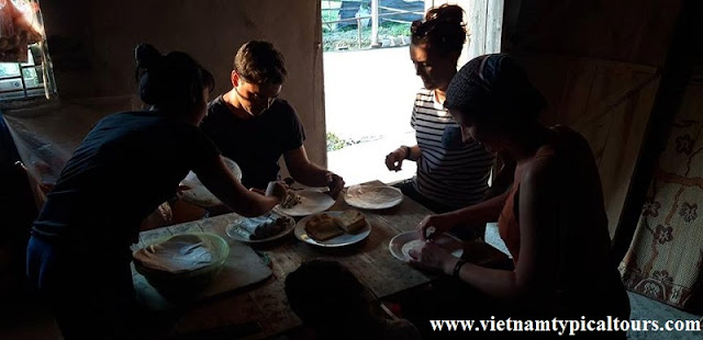 Essential Tips For A Sapa Vacation Much More Exciting 1