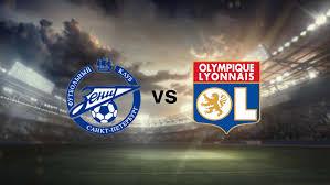 مشاهدة مباراة ليون وزينيت الروسي بث مباشر بتاريخ 17-09-2019 دوري أبطال أوروبا