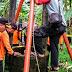 Penemuan Mayat Di Sumur Tua Gegerkan Warga Karang Wetan Ungaran