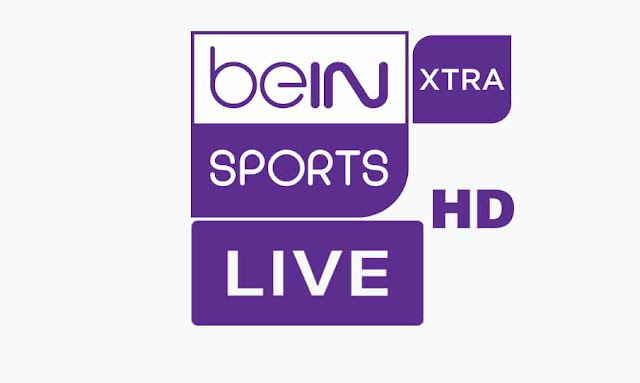 bein sport xtra live streaming