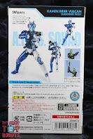 SH Figuarts Kamen Rider Vulcan Shooting Wolf Box 03