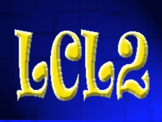 https://romaquadrata.blogspot.com/2020/04/lcl2-tareas-para-el-periodo-sin-clases.html