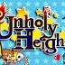 Download Unholy Heights v09.11.2017 + Crack