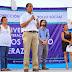 "Celebran 14 aniversario del CSI ""Carlos Castillo Peraza"""