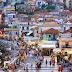 Η Πάργα στους πιο οικονομικούς προορισμούς για διακοπές τον Σεπτέμβριο