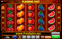 New No Deposit Bonus Casino