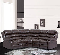 Sofa Online Store Curved Sectional Sofa With Recliner