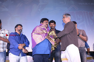 Jaikkira kudhira Audio Launch Stills  0039.jpg