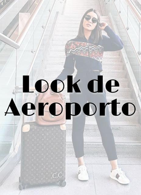 blog-inspirando-garotas- aerolook