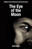 The Eye of the Moon - Book Review