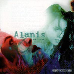 Ironic - Alanis Morissette