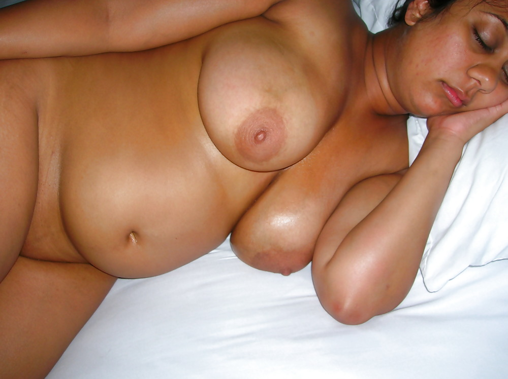 Indian Desi Aunty Porn