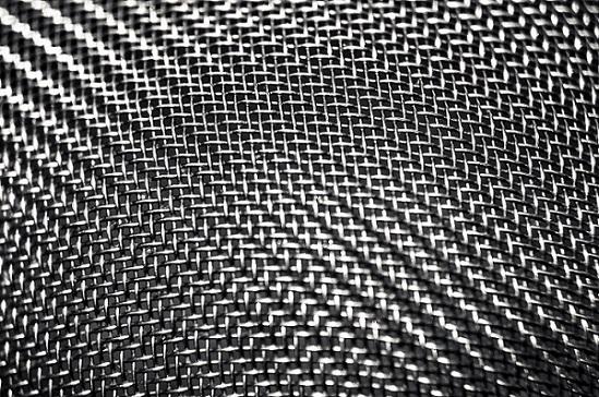 imagenes-monocromaticas-blanco-y-negro